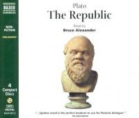 Republic 4D