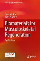 Biomaterials for Musculoskeletal Regeneration