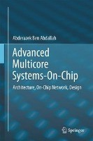 Advanced Multicore Systems On-Chip