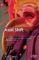 Axial Shift