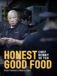 Honest Good Food