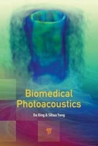 Biomedical Photoacoustics