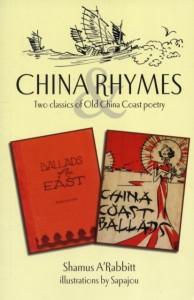 China Rhymes