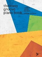EASY GROOVE PIANO BOOK